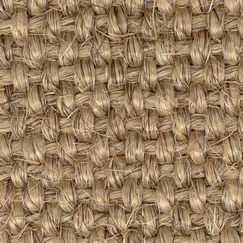 sisal rug ollerton rugs carpets sisal basketweaves