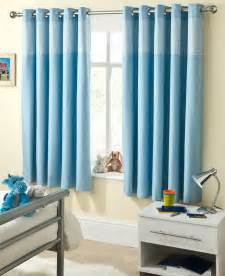 playfully colorful curtains for your bedroom abpho