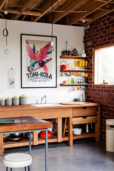 industrial design kitchen 25 best industrial kitchen ideas to get inspired