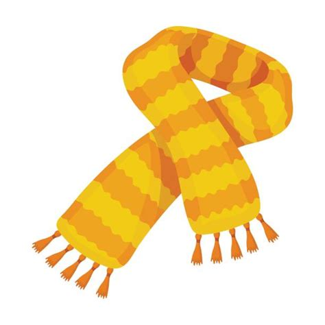 scarf clipart scarves clipart free clipart