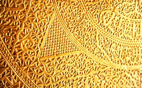 gold pattern image gold pattern wallpaper top backgrounds wallpapers