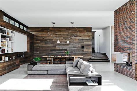 House Design Awards Our Favourite Looks From The 2015 Australian Interior