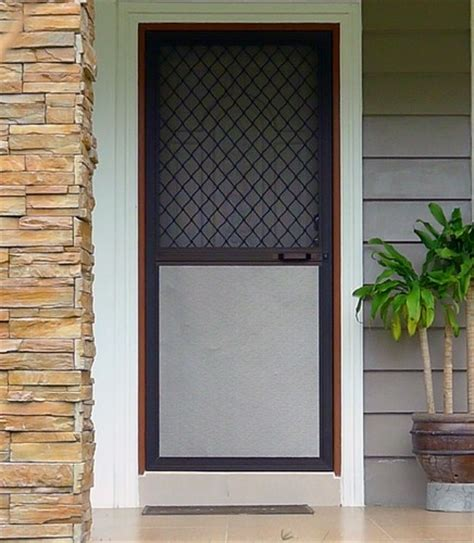 Screen Doors For Doors Screen Door Society Glass Gabriel Builders Inc