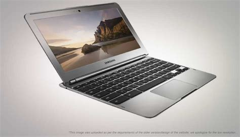 Samsung Xe303c12 Samsung Xe303c12 A01in Chromebook Price In India Specification Features Digit In