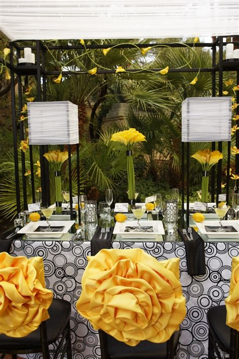 Black And White Striped Vase Inspiration Of The Day B Lovely Events
