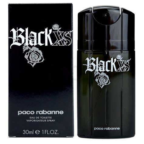 Parfum Xs parfum paco rabanne black xs consumatorulonline ro