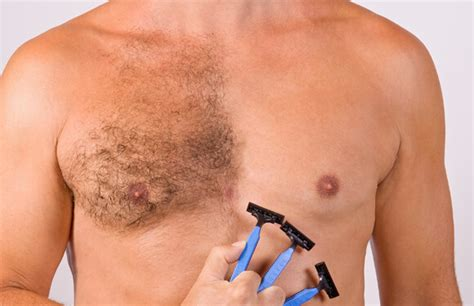 male pubic hair removal photos excessive pubic hair short hairstyle 2013