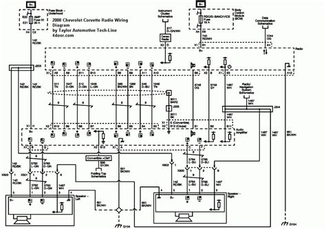 c6 radio wiring diagram get free image about wiring diagram