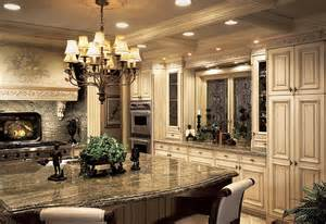 Kitchen Cabinets In Ct todays kitchens