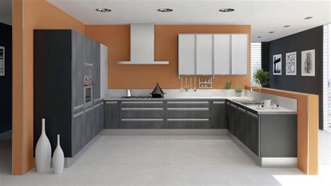 acrylic kitchen cabinets with melamine accents kitchen craft melamine cabinets cost gray and white kitchen cabinets