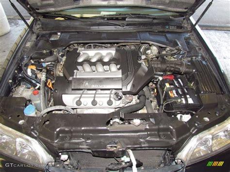 how do cars engines work 1998 acura cl interior lighting 1999 acura cl 3 0 3 0 liter sohc 24 valve vtec v6 engine photo 55338950 gtcarlot com