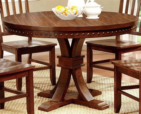 circular dining room circular dining room tables home design ideas