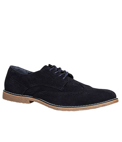 bata navy casual shoes price in india buy bata navy