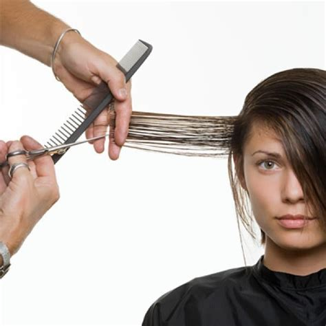 new client special cut amp brows smart hair on queen