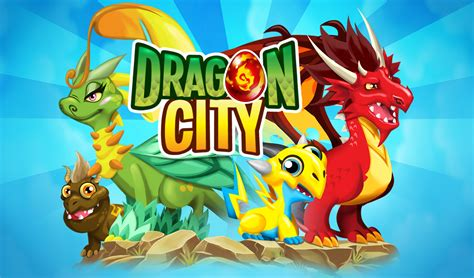 download game dragon city mod apk offline dragon city offline apk