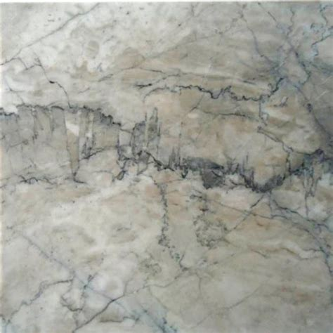 Allen roth, Natural stones and Tile on Pinterest