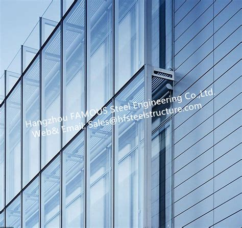 structurally glazed curtain wall structural glazed curtain wall savae org