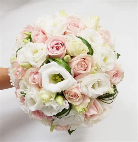 Marriage Bouquet by Bouquet De La Mari 233 E Et Accessoires Pour Votre Mariage