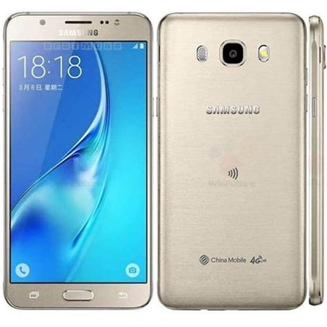samsung 0n5 samsung galaxy on5 2016 specifications price
