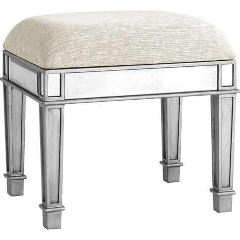 Small Vanity Stool Chair by Vanity Chairs For Bathroom Vanity Chairs For Bathroom