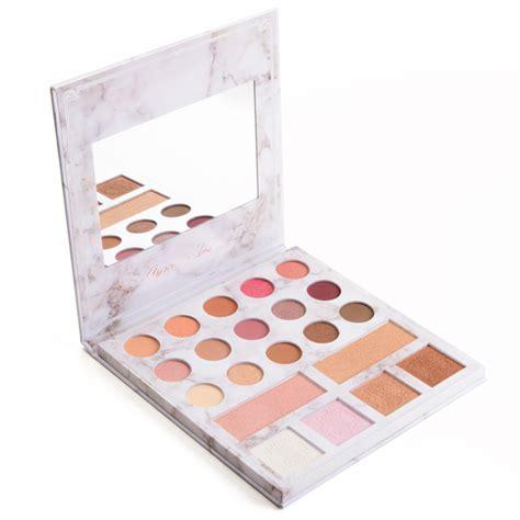 Sale Bh Carli Bybel 21 Color Eyeshadow Highlighter Palette bh cosmetics carli bybel deluxe edition 21 color eyeshadow highlighter palette review swatches