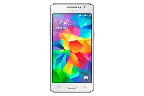 Ic Emmc Samsung Galaxi V Sm G313hz gsm 1 33 spd 7731 gea emmc add new boot mt 6735