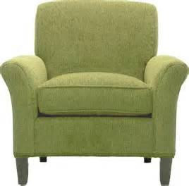 Upholstery Wallington by Stanley Foam Co Polyurethane Foam Wallington Nj