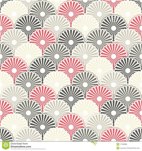 background pattern japan seamless japanese background royalty free stock photos