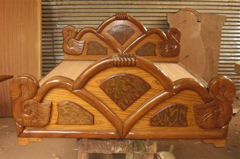 bedroom furniture peacock  manufacturer  coimbatore