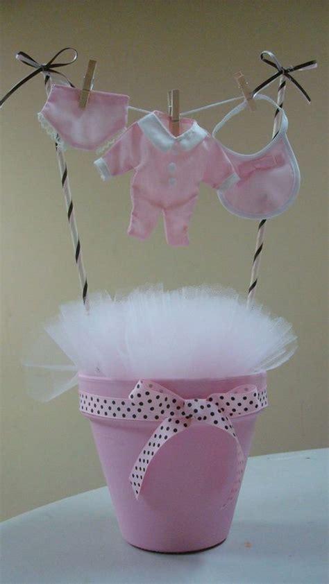 Centros De Mesa Para Baby Shower by 17 Centros De Mesa Para Baby Shower Centros De Mesa