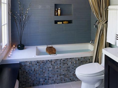 bathroom designs home depot bathroom 1 2 bath decorating ideas how to decorate a