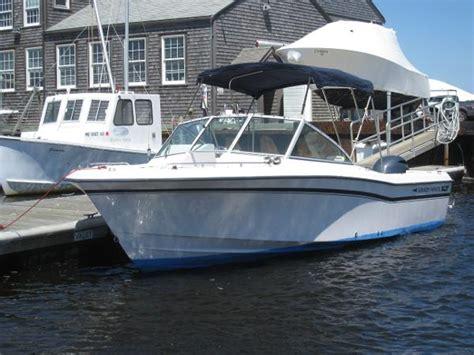 grady white boats for sale massachusetts grady white boats for sale in nantucket massachusetts