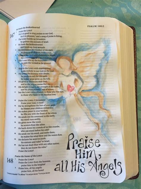 239 best images about bible journaling psalms on 477 best psalms images on pinterest