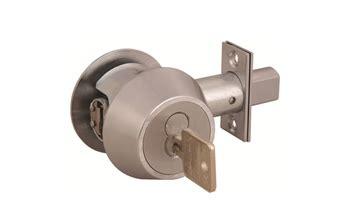 choose   front door locks  home security