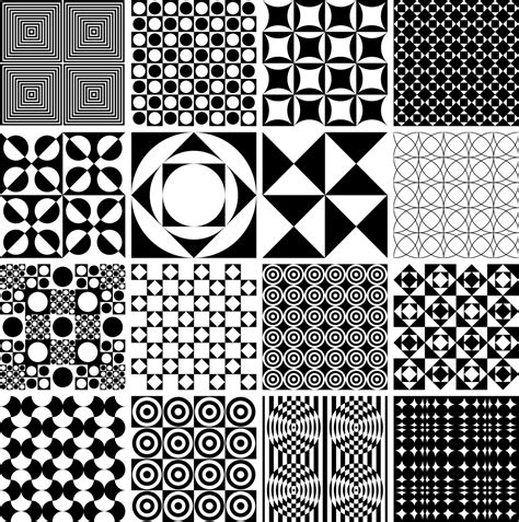 geometric pattern solver solve how to export ai layers into psd layers photoshop