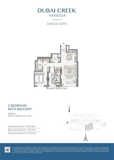 8 unit apartment floor plans 100 8 unit apartment floor plans floor plans