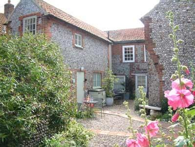 Luxury Cottage Norfolk Coast by Norfolk Coast The Ideal Destination