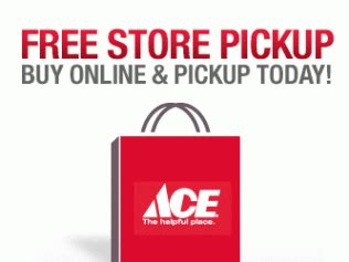 ace hardware zimmerman zimmerman s ace hardware john deere stihl toro dealer