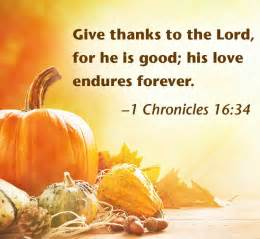 bible verse about thanksgiving thanksgiving harvest with bible verse holidays and