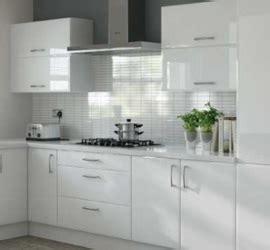bathroom warehouse johannesburg pre assembled diy kitchen cupboards for sale johannesburg