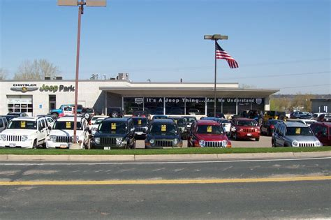 roseville jeep dealership new used jeep dealership roseville mn chrysler autos post