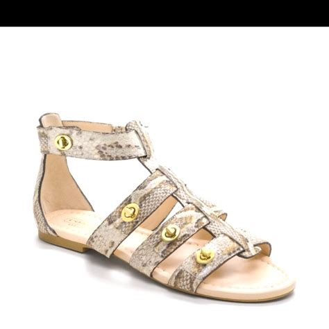 Coach Shoes Import 5 1000 images about coach shoes on handbags slip on sneakers and for sale
