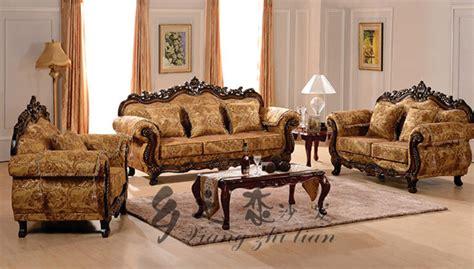 antique sofa set designs cheap antique traditional sofa set 3 2 1 vintage furniture