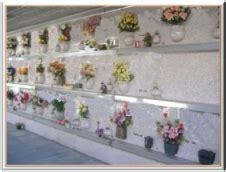 comune di saronno ufficio anagrafe servizi cimiteriali comune di saronno