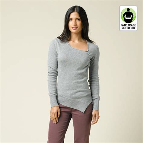 7 Fairtrade Garments by 118 Best Fair Trade Fashion Images On