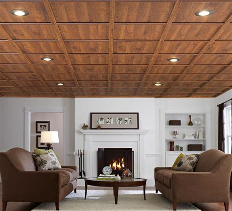 sauder woodworking archbold ohio sauder woodworking hits the ceiling with woodtrac the blade