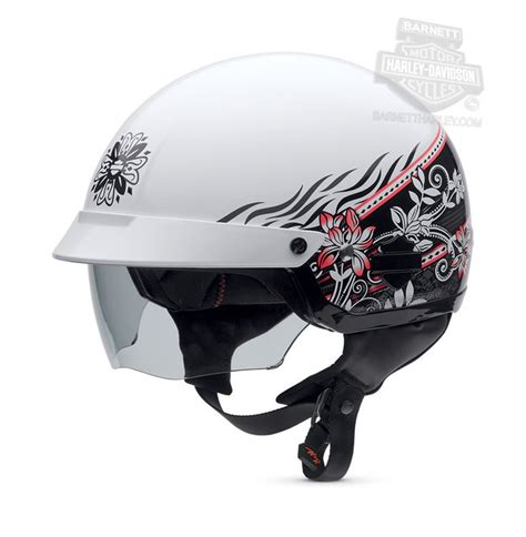 helmet design for ladies best 25 half helmets ideas on pinterest motorcycle