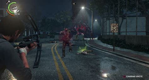 Ps4 The Evil Within 2 an 225 lisis de the evil within 2 para ps4 xbox one y pc