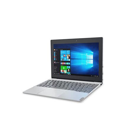 Lenovo Miix lenovo miix 320 pro bei notebooksbilliger de