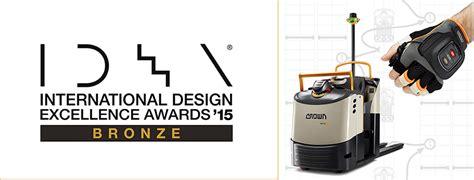 idea design awards 2015 quickpick 174 remote kommissioniertechnologie erh 228 lt idea